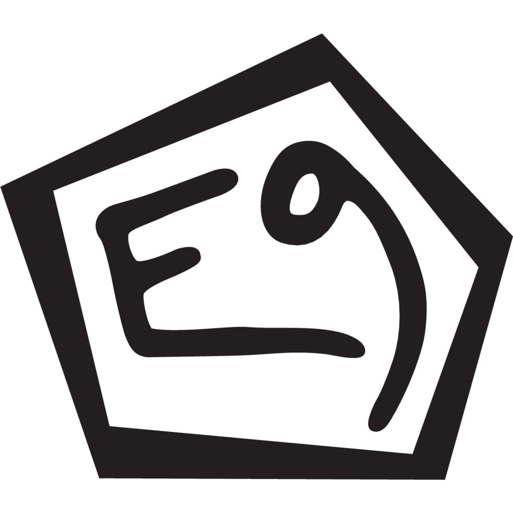 E9 Canada